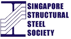 Update – Singapore Structural Steel Society (SSSS)